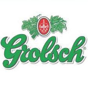 Grolsch 5% 50ltr €270.00