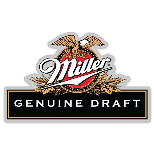 Miller 50ltr 88 Pints Event Bars Ltd