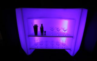 LED Bar Sphere€250.00