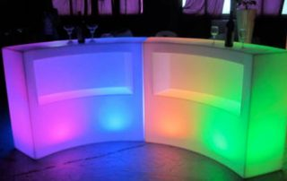 LED Bar-Cocktail€150.00