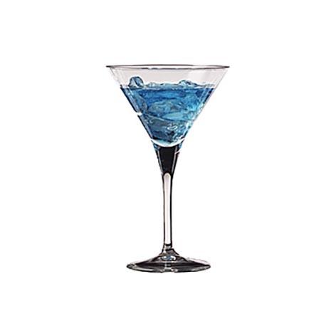 Polycarb Cocktail Glass€0.50