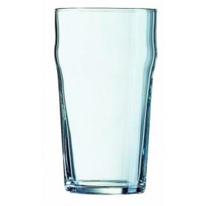 Half Pint Glass€0.25