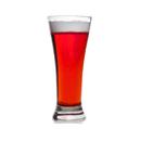 ale beer kegs ireland