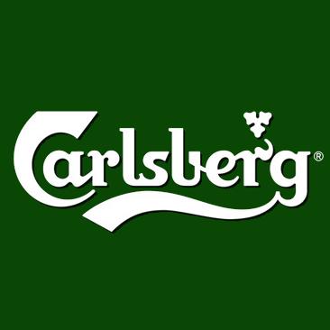 Carlsberg 50 ltr/88 pints€270.00
