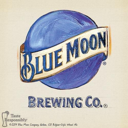Blue Moon 20 ltr €150.00
