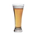craft beer kegs ireland