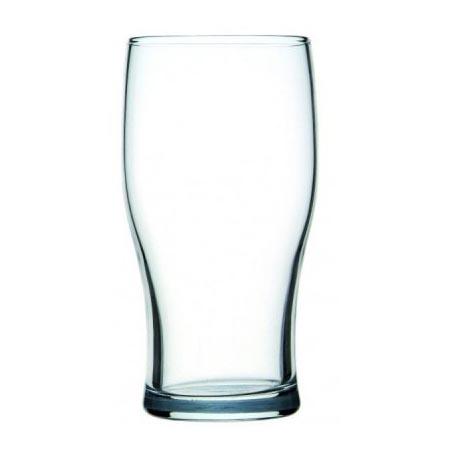 Pint Glass€0.20