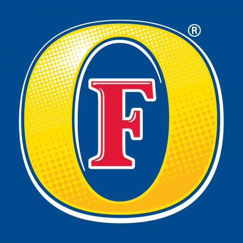 Fosters 50 litre €230.00
