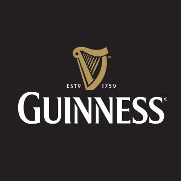 Guinness Stout 30ltr/53 pints€195.00
