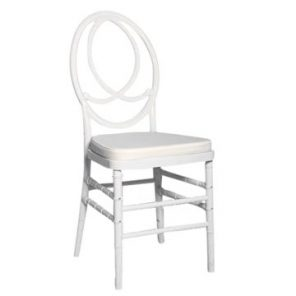 chair hire ireland