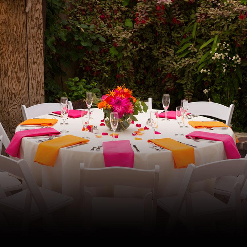 Wedding Furniture Hire Event Bars Ltd Nationwide Ireland
