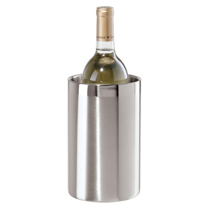 Wine Cooler€3.00