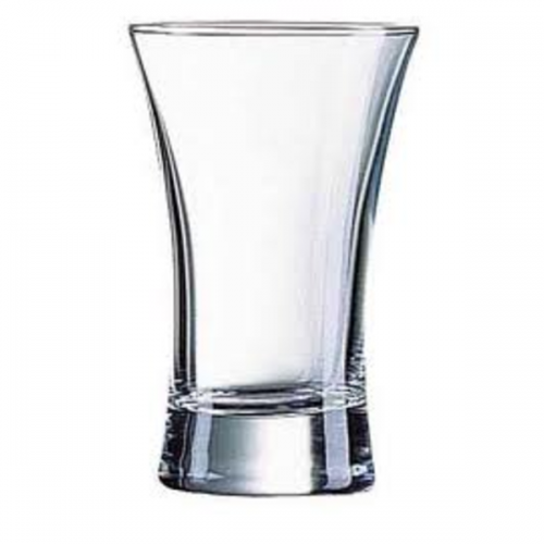Shot Glass€0.30