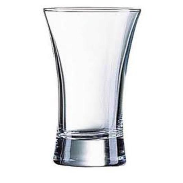 Shot Glass€0.30