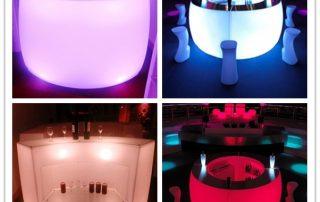 LED Bar Sphere€250.00