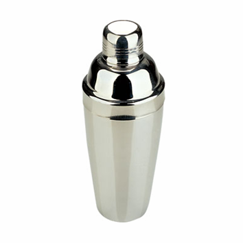 Cocktail Shaker€4.00