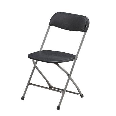 Folding Chair€1.95