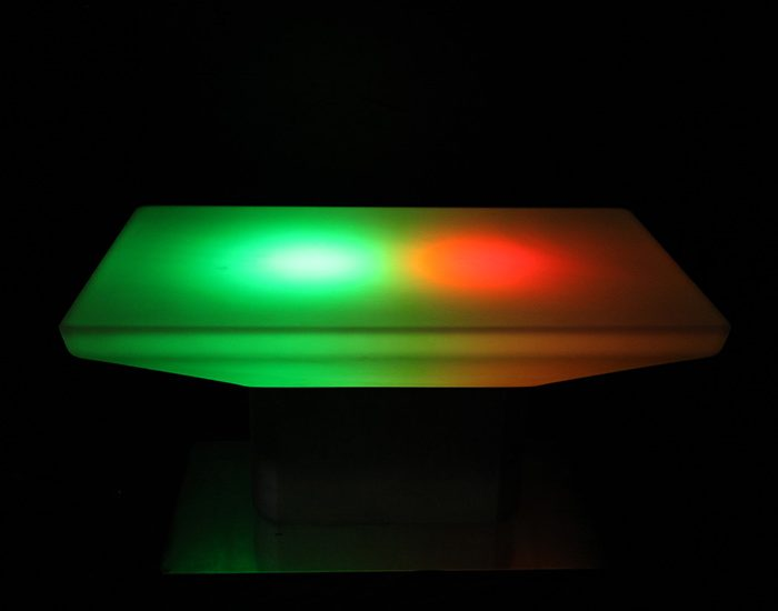 LED Table Lounge€45.00