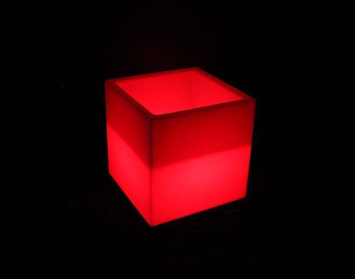 LED Ice Bucket€15.00