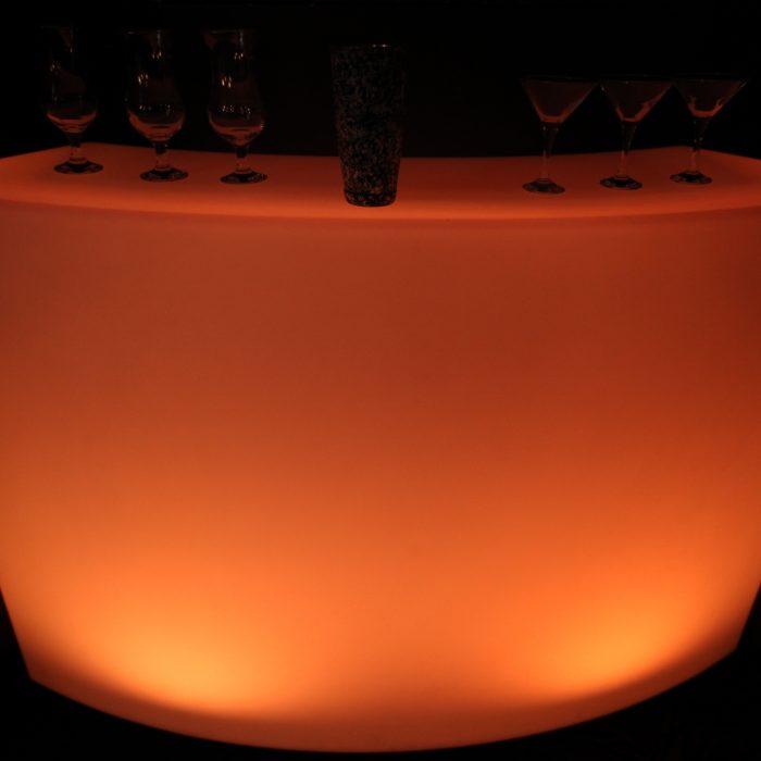 LED Bar-Cocktail€150.00