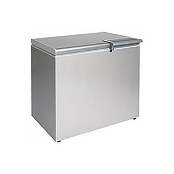 Ice Chest - large€140.00