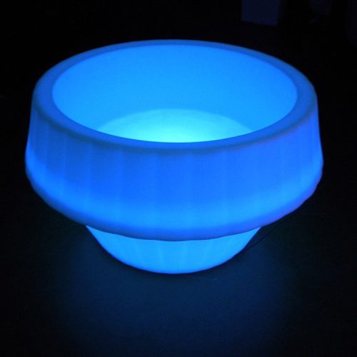 LED Ice Pot€25.00