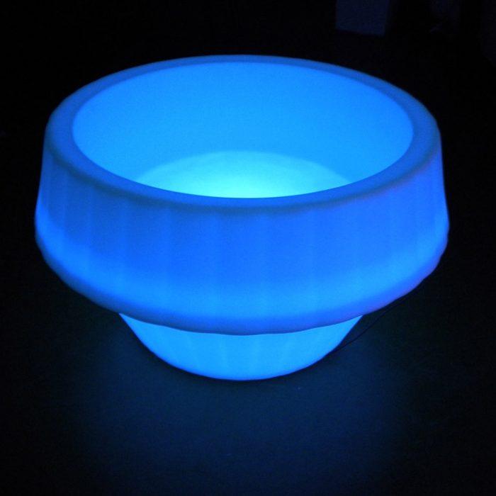 LED Ice Pot€25.00