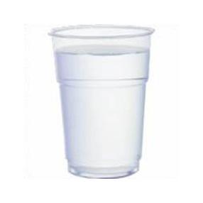 Plastic Pints€8.00