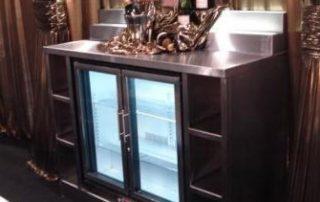 steelite bar hire ireland