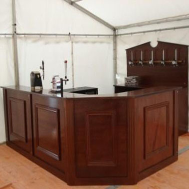 Bar Package 75 - 150€830.00