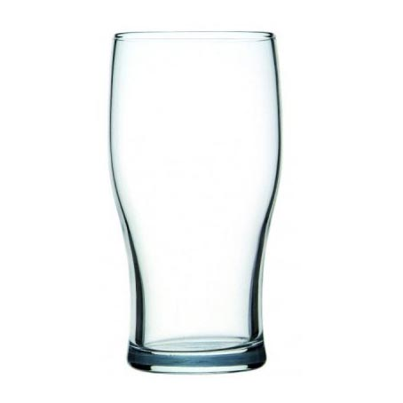 Pint Glass€0.20