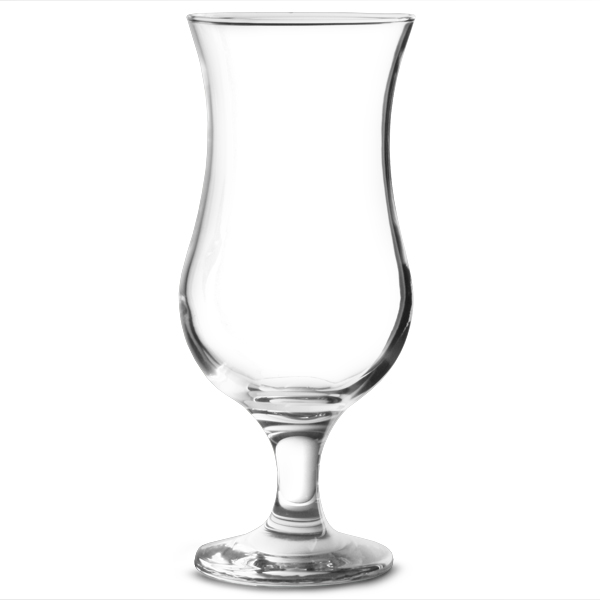 Hurricane Glass€0.50