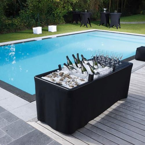 Ice Table€70.00