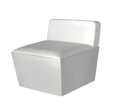 ikon Lounge€49.00