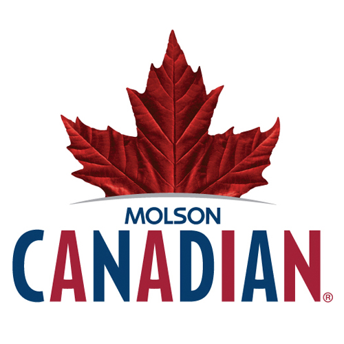 Molson Canadian 30ltr €200.00