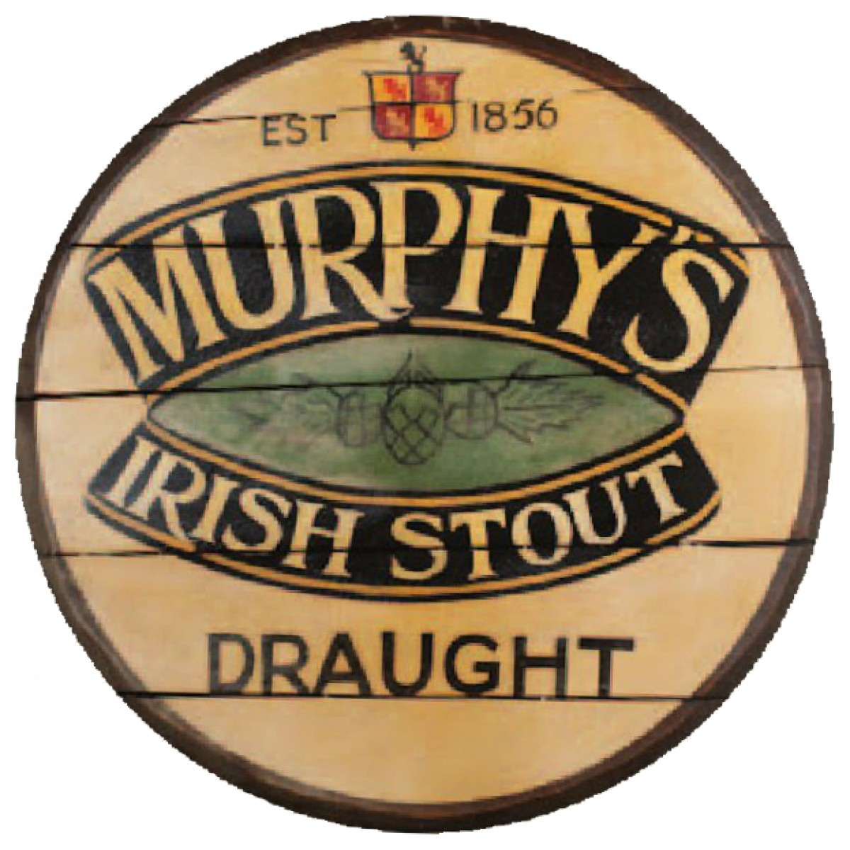 Murphys Stout 30 Ltr 53 Pints Event Bars Ltd