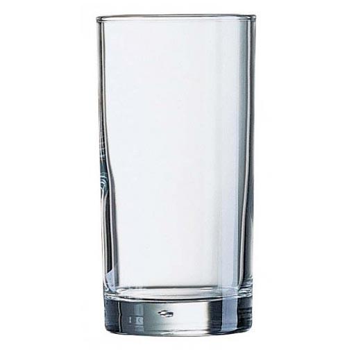 Slimjim Glass€0.25